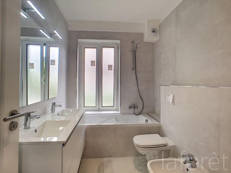 Produit d'investissement appartement Roquebrune-cap-martin 149000€ - Photo 10