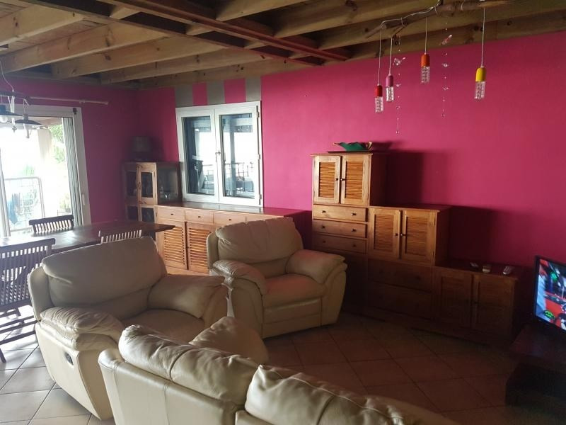 Vente maison / villa La possession 343 000€ - Photo 7