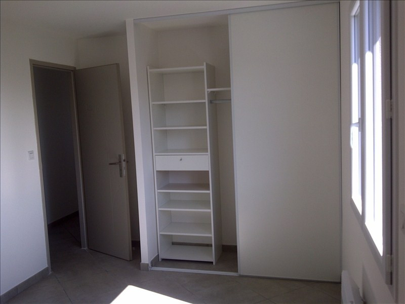 Vente maison / villa Cazouls les beziers 178000€ - Photo 4