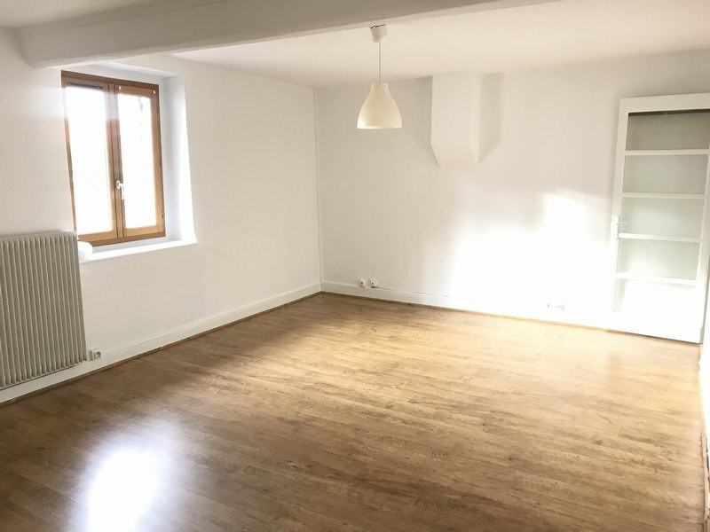 Vente appartement Tassin la demi lune 188 000€ - Photo 1