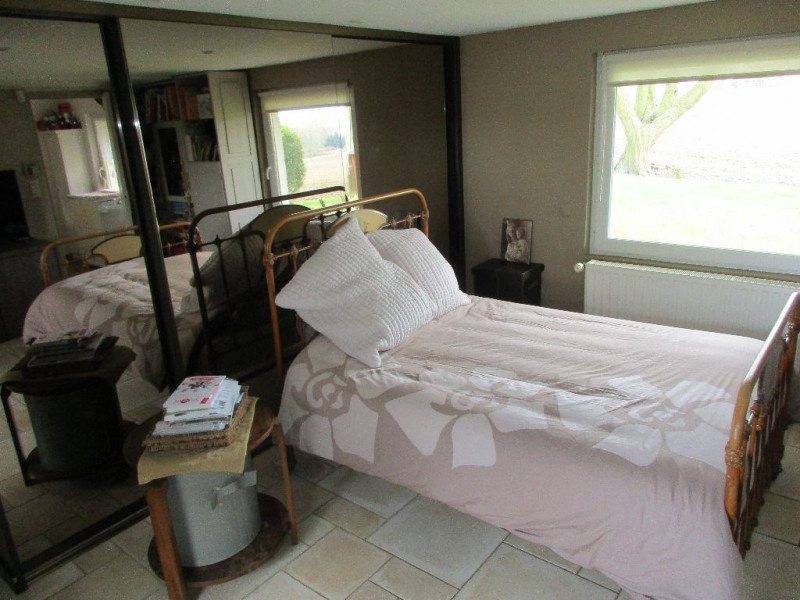 Sale house / villa Cassel 296000€ - Picture 2