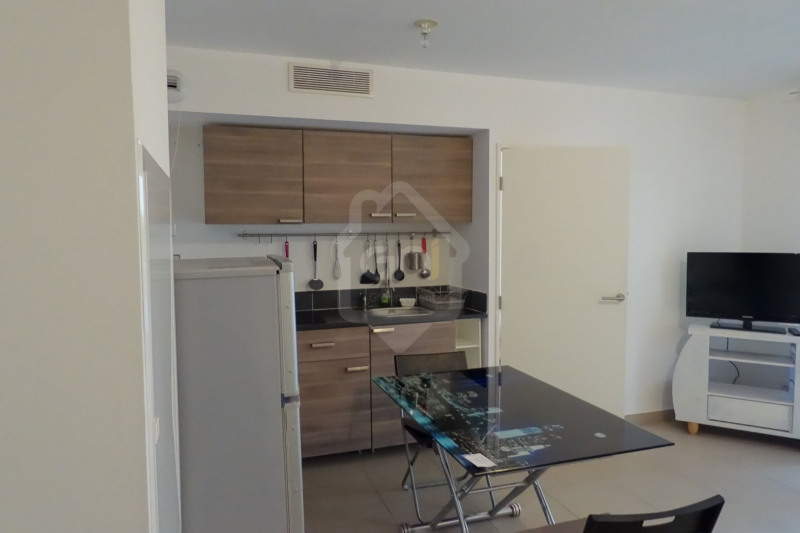 Vente appartement La ciotat 197 000€ - Photo 1