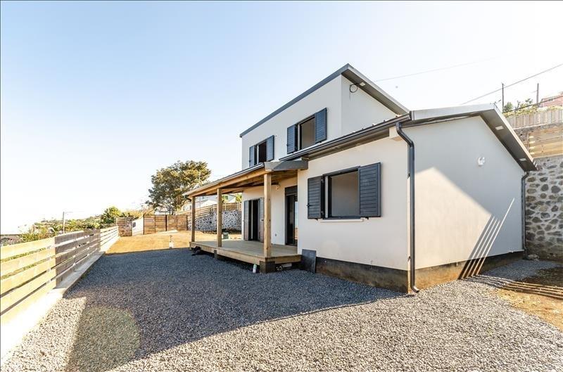 Vente maison / villa St leu 316500€ - Photo 1