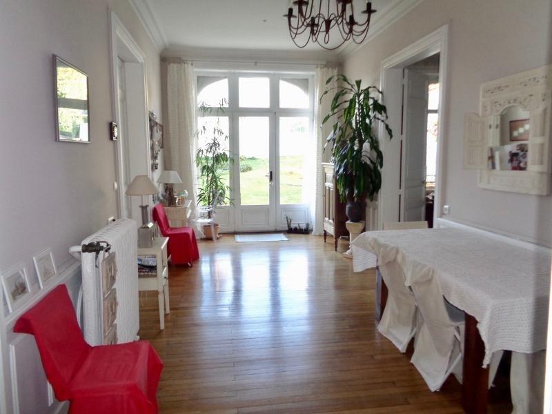 Vente appartement Limoges 385000€ - Photo 6