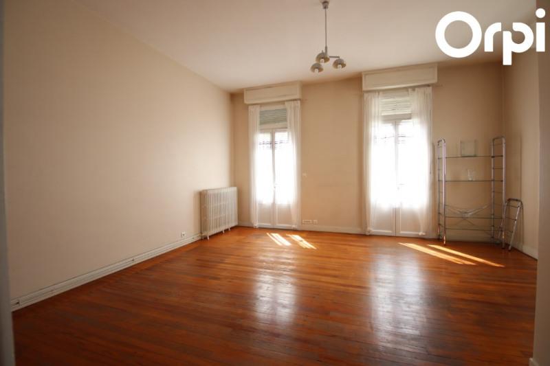 Vente maison / villa Royan 249000€ - Photo 2