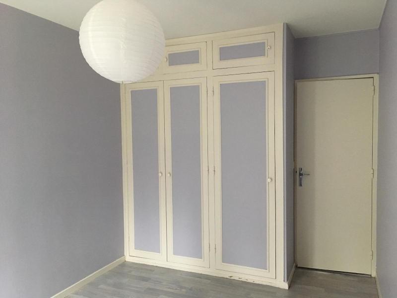 Location appartement Limas 730€ CC - Photo 8