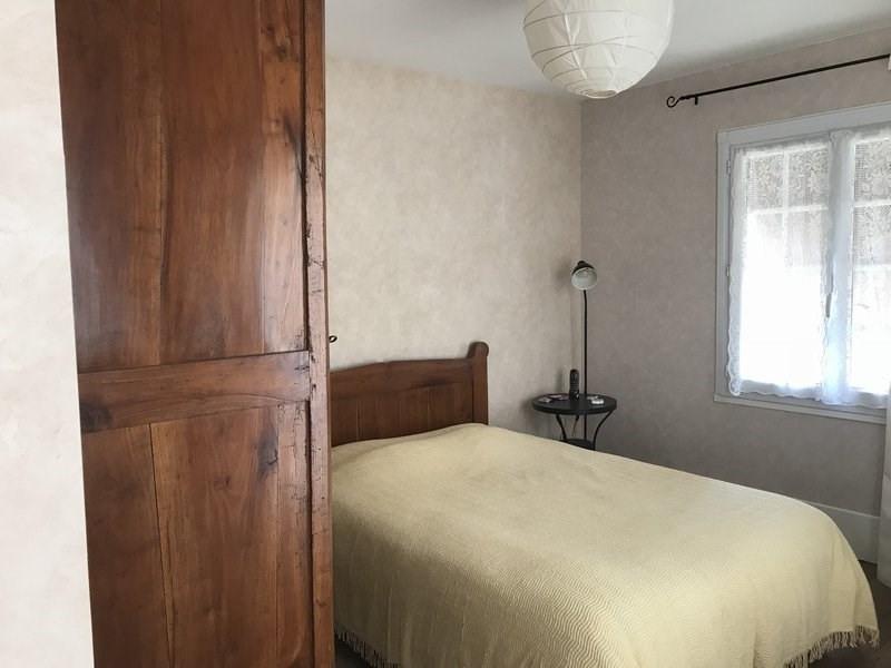 Venta  casa Villennes sur seine 472500€ - Fotografía 6