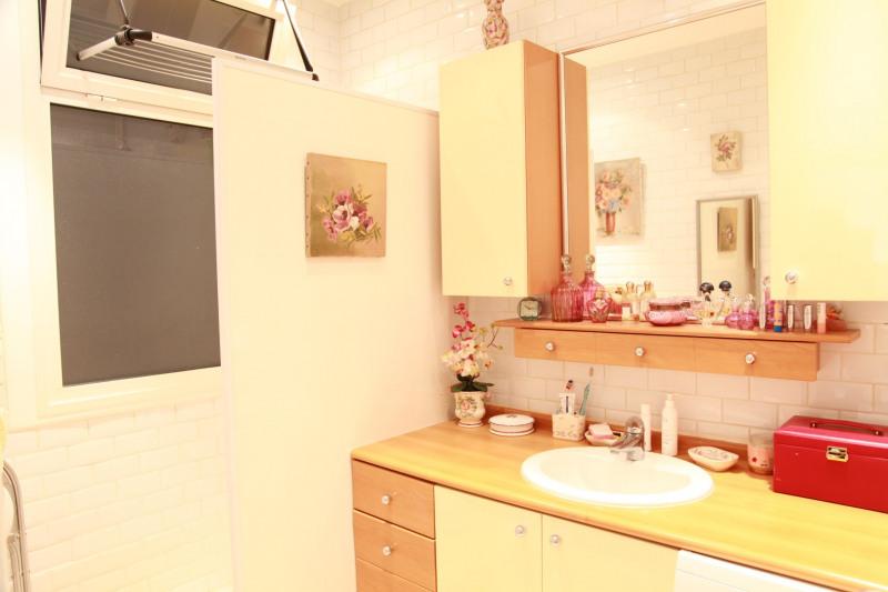 Revenda apartamento Boulogne-billancourt 569000€ - Fotografia 11