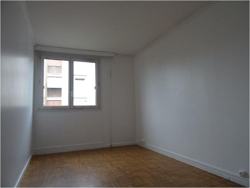Location appartement Ablon sur seine 827€ CC - Photo 4