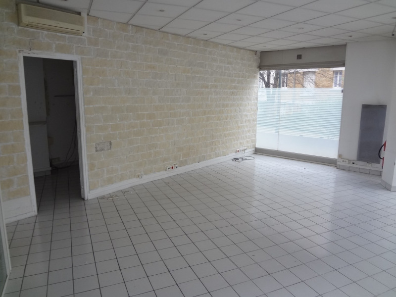 Vente local commercial Saint-mandé 550 000€ - Photo 6