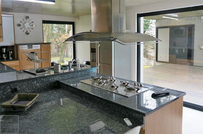 Vente de prestige maison / villa Caluire et cuire 2000000€ - Photo 6