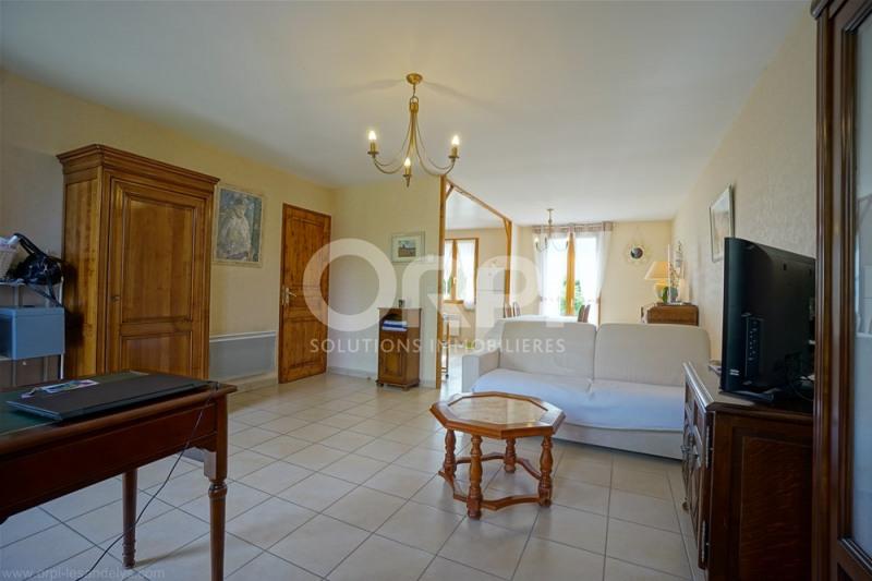 Sale house / villa Les andelys 175000€ - Picture 3