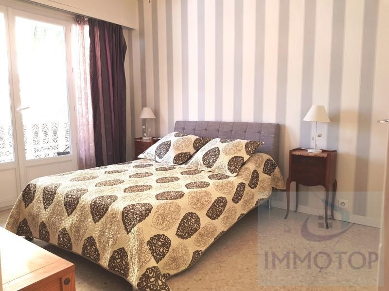 Sale apartment Menton 254000€ - Picture 6