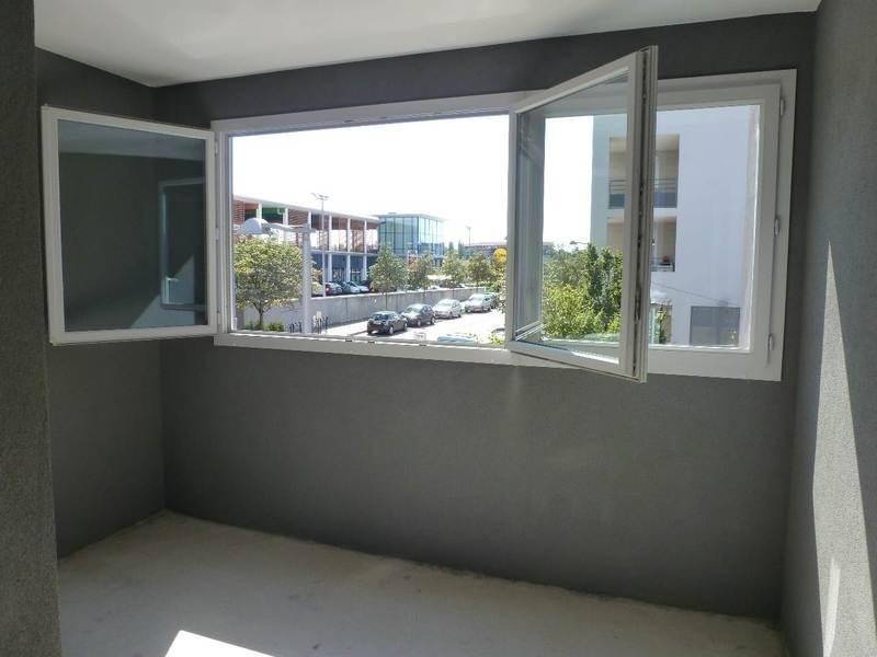 Sale apartment L'isle d'abeau 99000€ - Picture 3