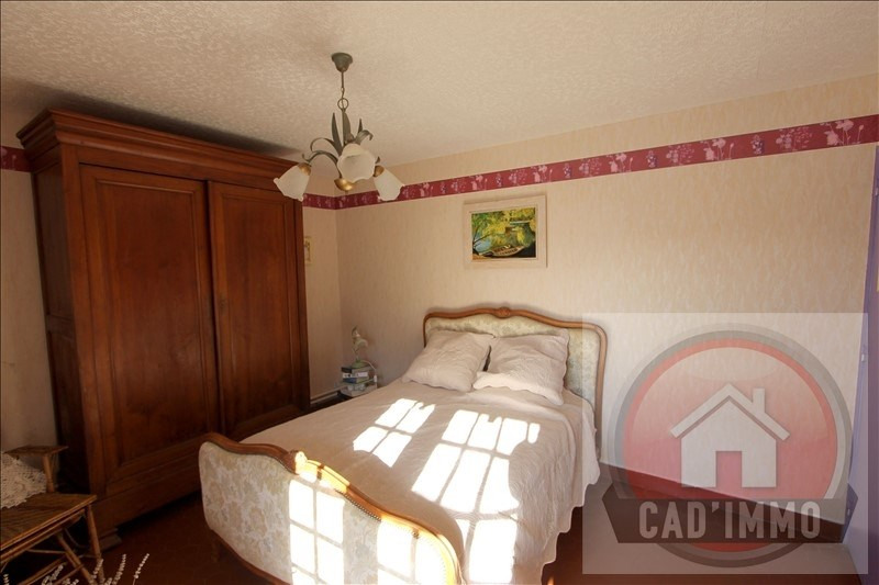 Deluxe sale house / villa Grun - bordas 2756000€ - Picture 8