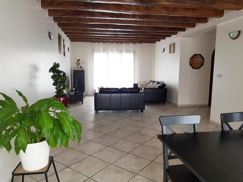Vente maison / villa Sevran 375000€ - Photo 8