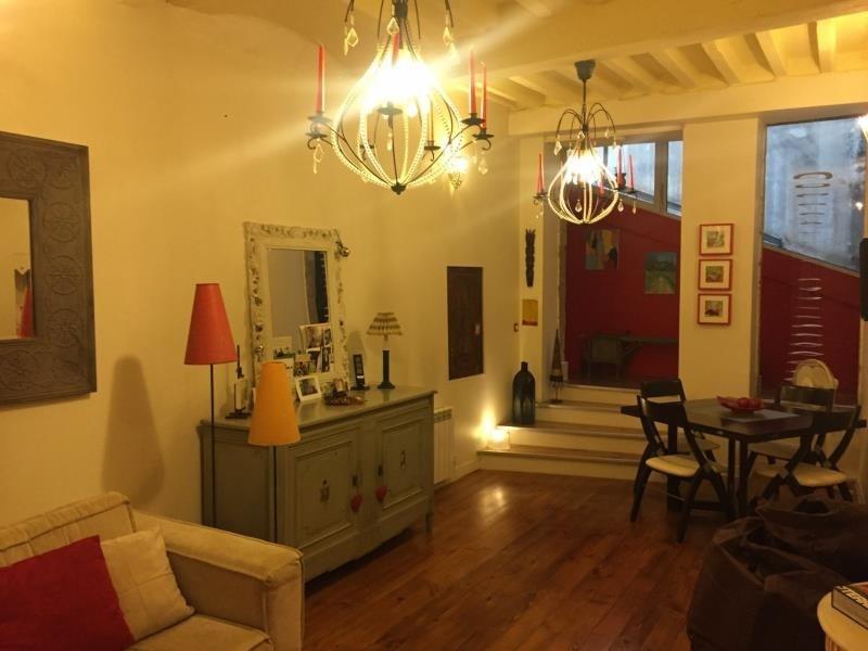 Vendita appartamento Vienne 179000€ - Fotografia 2