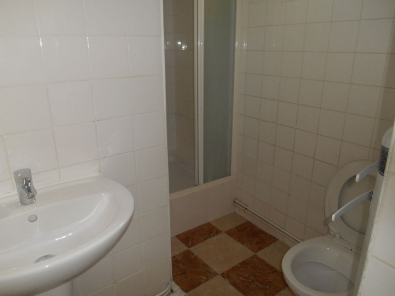 Vente immeuble Tergnier 152 000€ - Photo 13