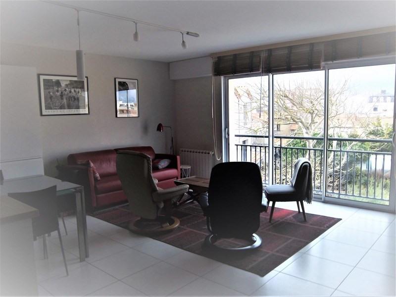 Vente appartement Les sables-d'olonne 495000€ - Photo 2