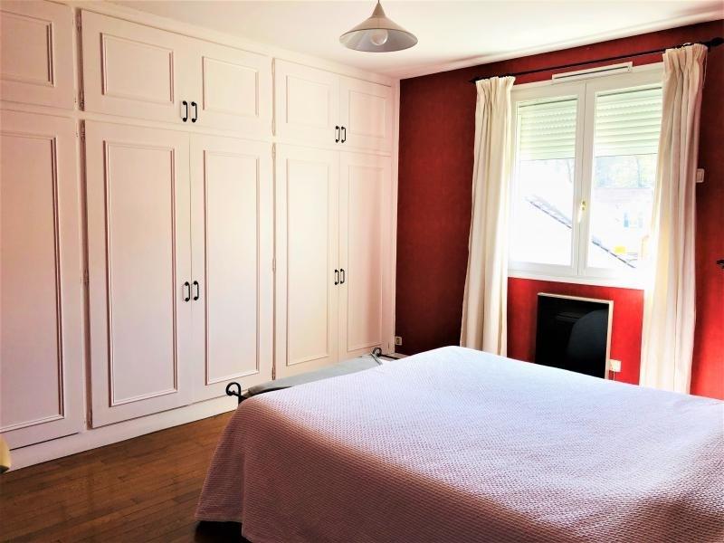 Vente maison / villa Bouffemont 413000€ - Photo 7