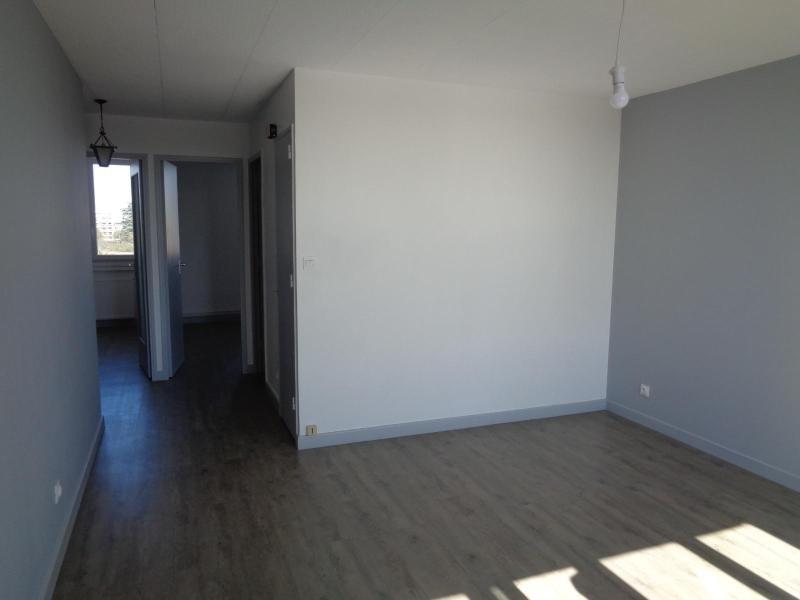 Location appartement Caluire et cuire 695€ CC - Photo 2