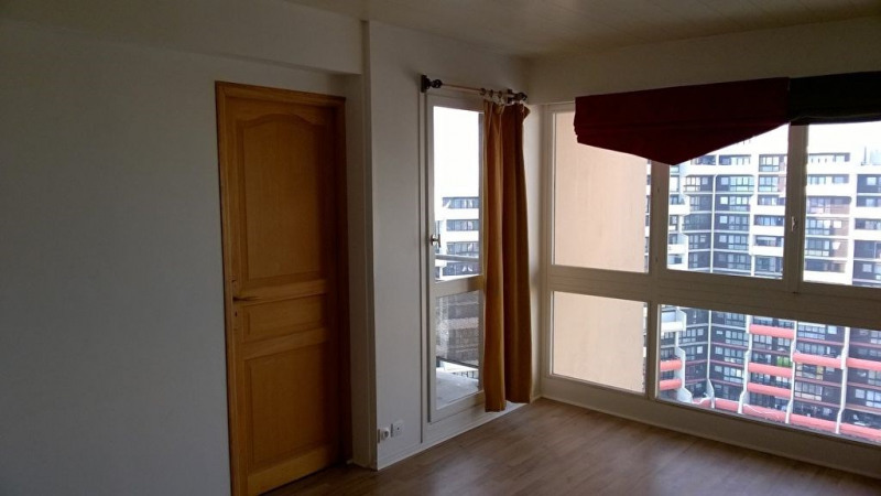 Vente appartement Sevran 128000€ - Photo 1