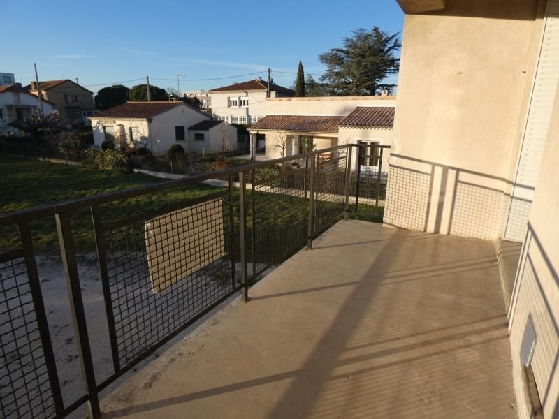 Location appartement Montelimar 715€ CC - Photo 4