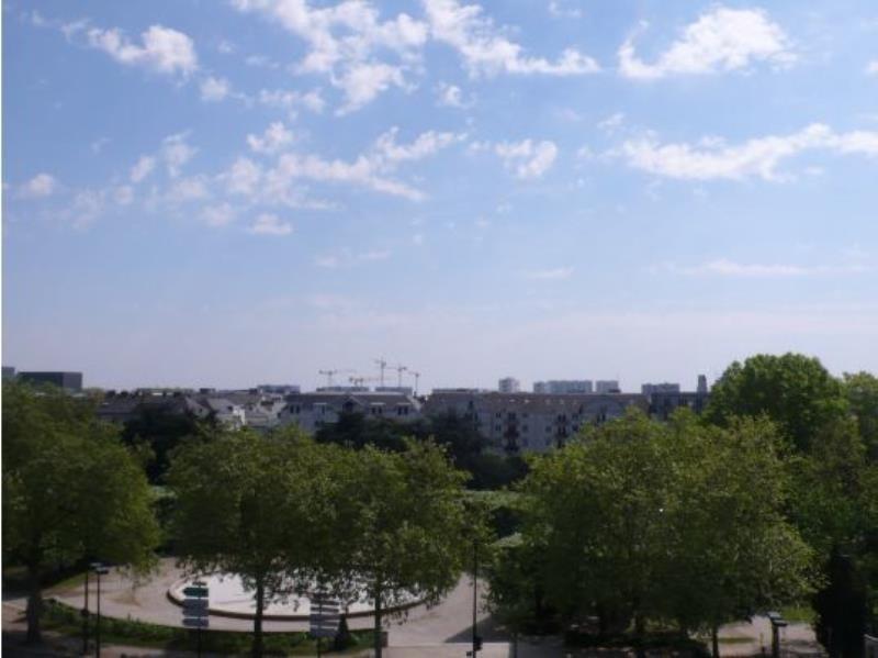 Location appartement Nantes 858€ CC - Photo 3
