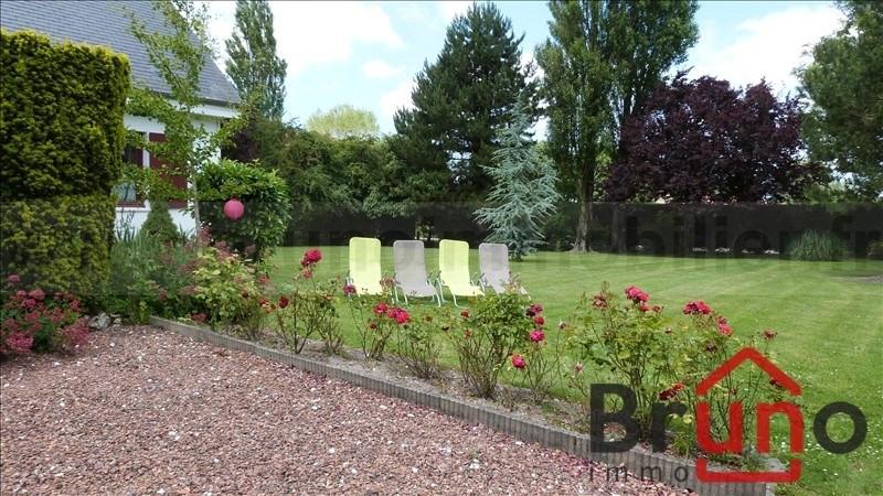 Vente maison / villa Ponthoile 199500€ - Photo 3