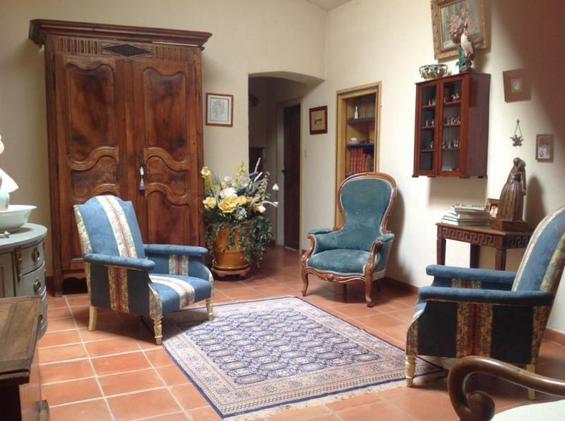 Deluxe sale house / villa Castelnaudary 997000€ - Picture 13