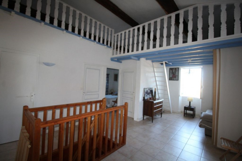 Vente maison / villa Banyuls sur mer 299000€ - Photo 16