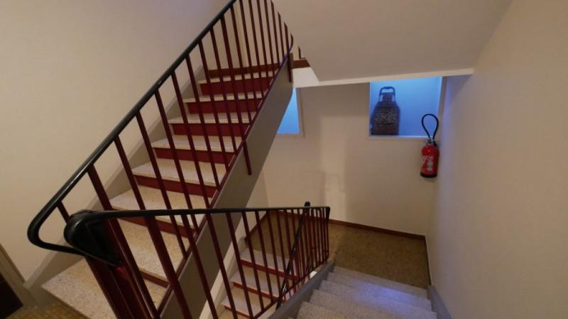 Vente appartement Limoges 38500€ - Photo 6