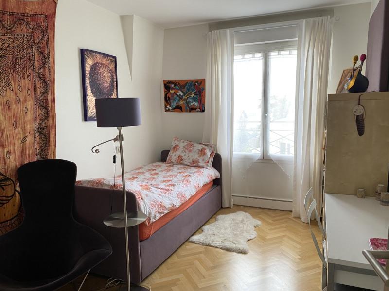 Sale apartment Bois-colombes 636500€ - Picture 6