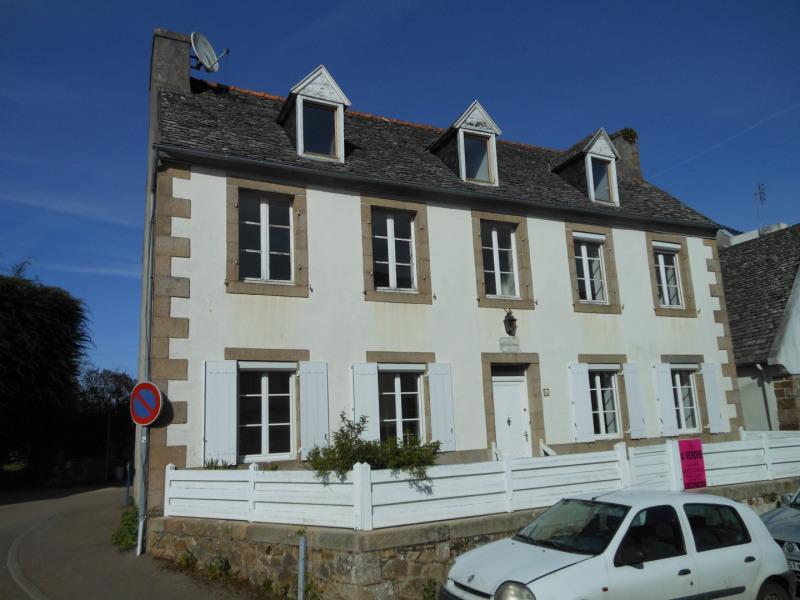 Sale house / villa Plougasnou 140000€ - Picture 2