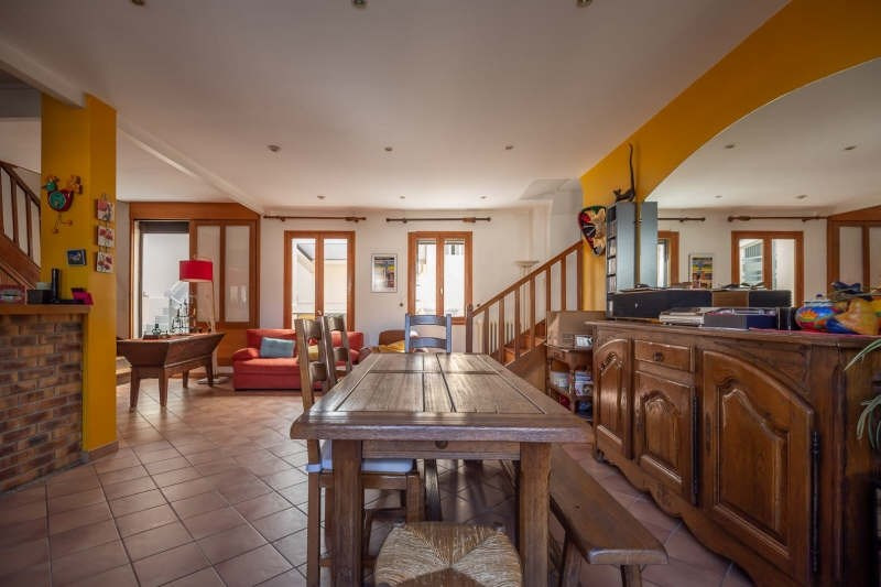 Vente maison / villa Le perreux sur marne 789000€ - Photo 2