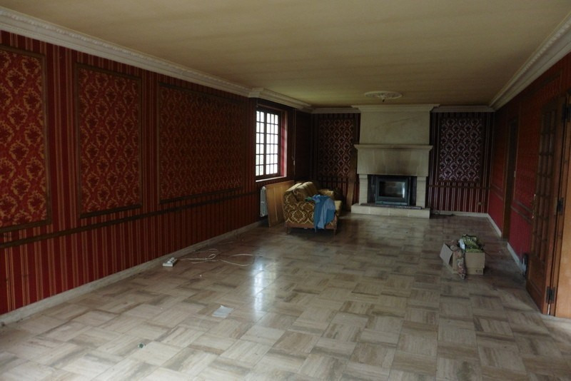 Sale house / villa St sauveur lendelin 260 000€ - Picture 2