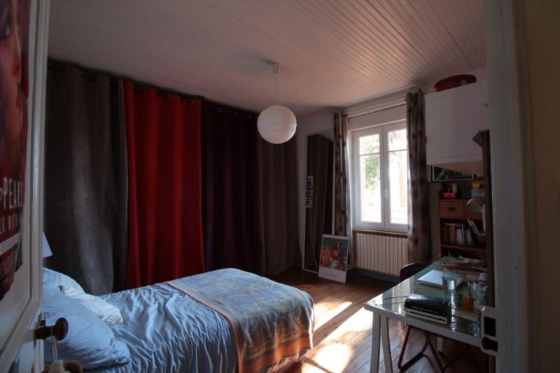 Vente maison / villa Saint brevin les pins 496375€ - Photo 7