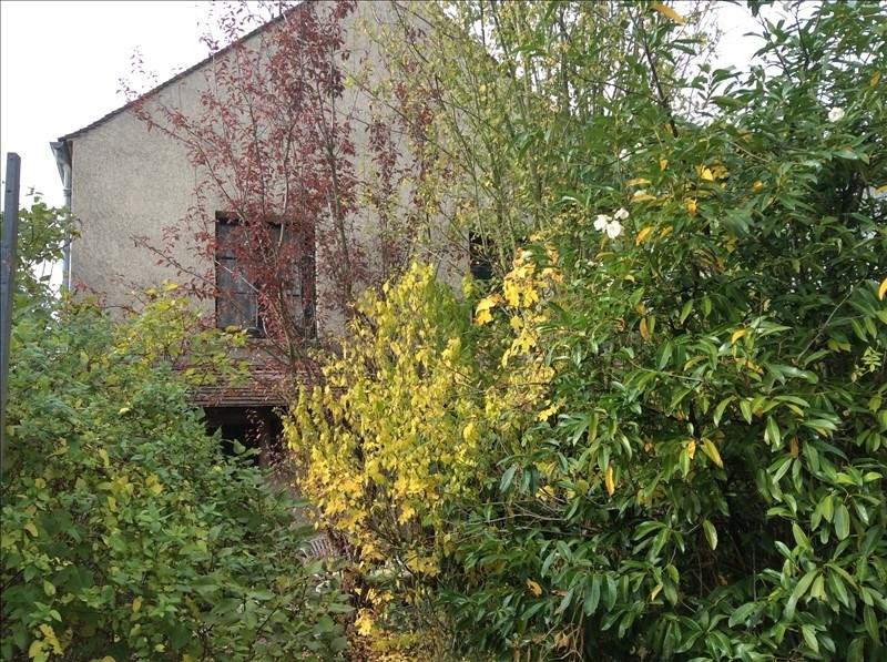 Sale house / villa Forges les bains 169000€ - Picture 2