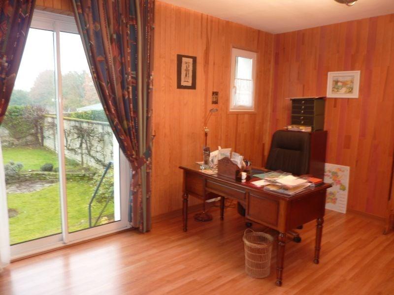 Sale house / villa Pontivy 202000€ - Picture 4