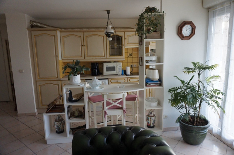 Vente appartement Avignon 135 000€ - Photo 3