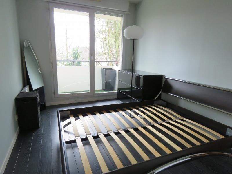 Location appartement Chatillon 1225€ CC - Photo 4