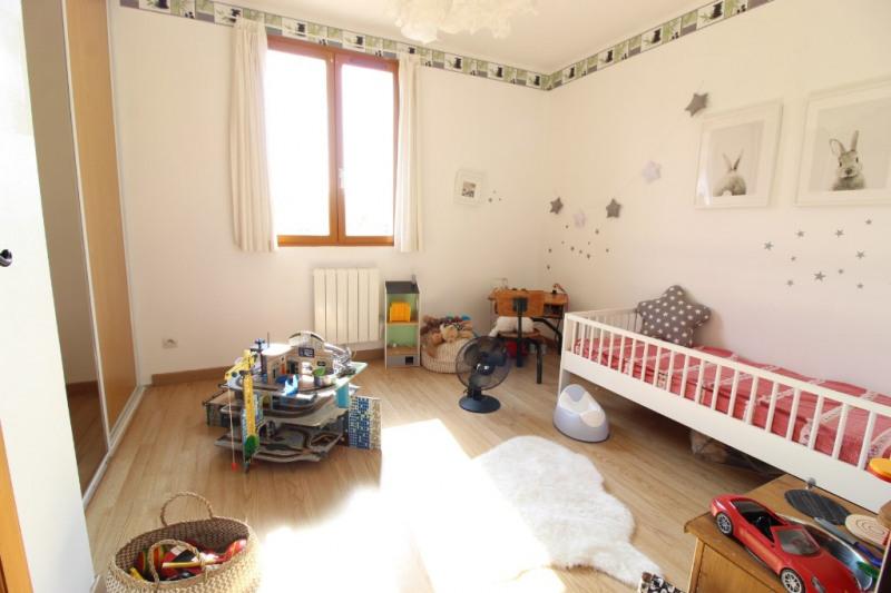Vendita casa Hyeres 485900€ - Fotografia 8