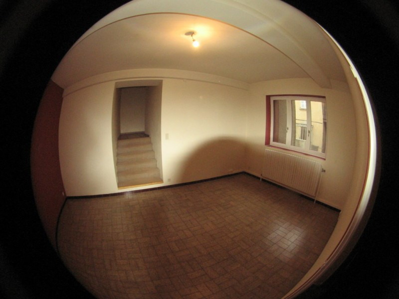 Location appartement Solaize 786€ CC - Photo 1