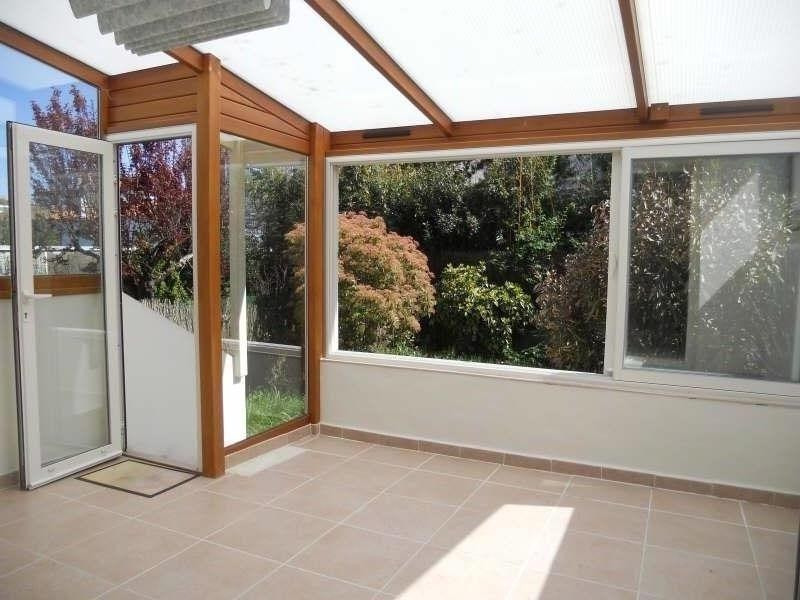 Vente maison / villa Royan 388 000€ - Photo 1