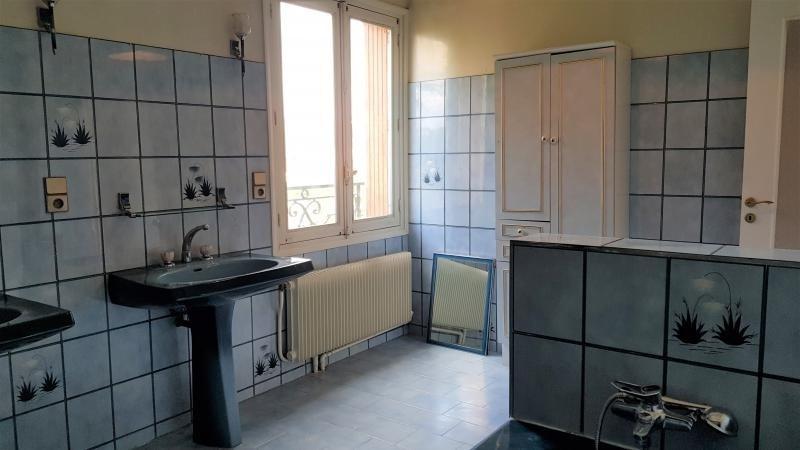 Sale house / villa Ormesson sur marne 581000€ - Picture 5
