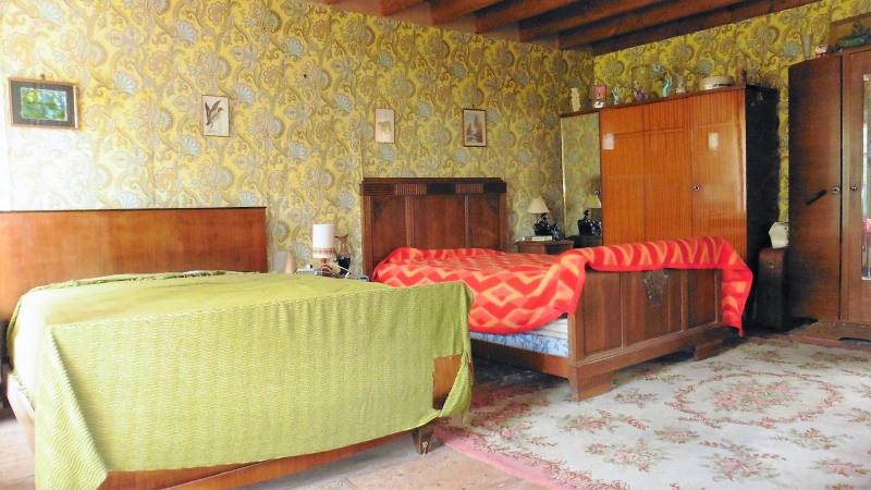 Vente maison / villa Cametours 49500€ - Photo 4