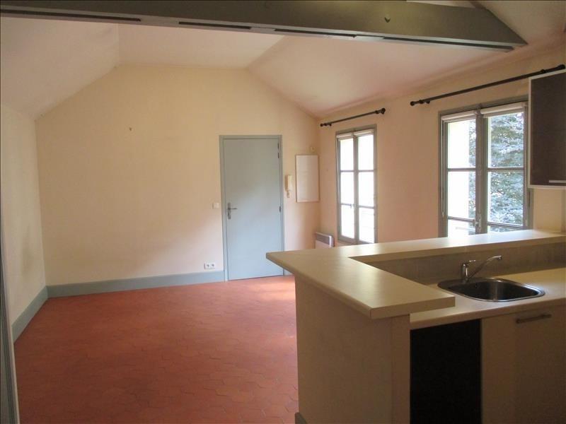 Venta  apartamento Versailles 240000€ - Fotografía 2