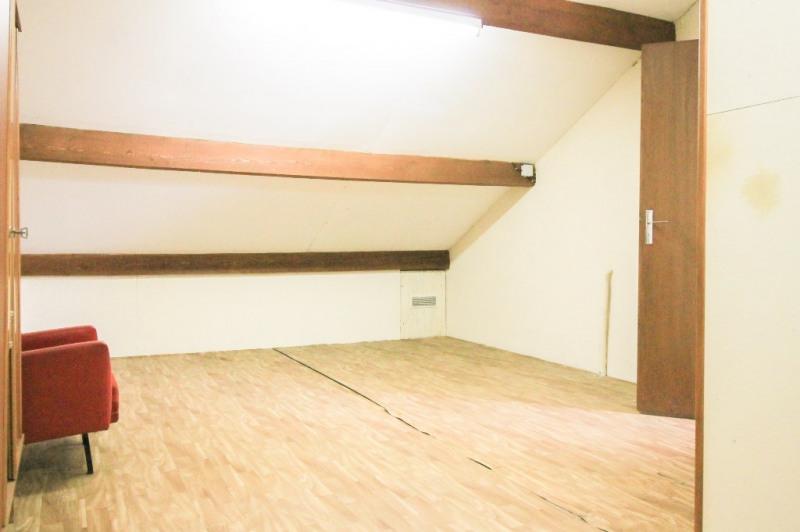 Vente maison / villa La rochette 245000€ - Photo 9