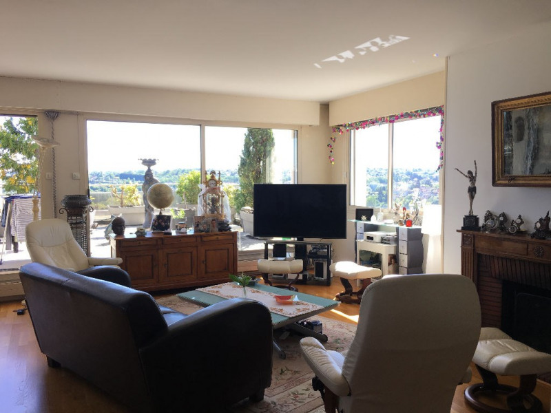 Sale apartment Limoges 420000€ - Picture 1