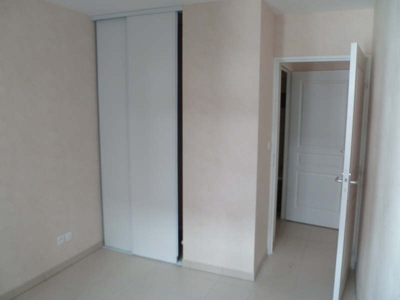 Rental apartment Toulouse 939€ CC - Picture 9
